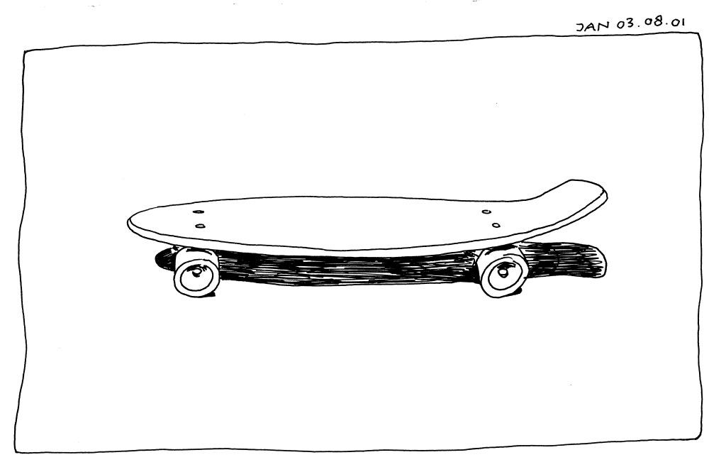 skate_01