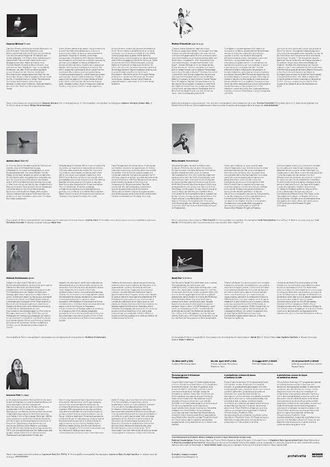 Tanz_Faktor_Interregio_2007_Seite_2