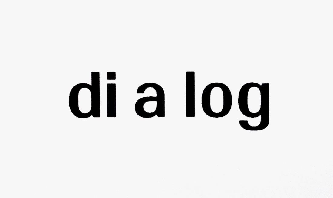 DI_A_LOG
