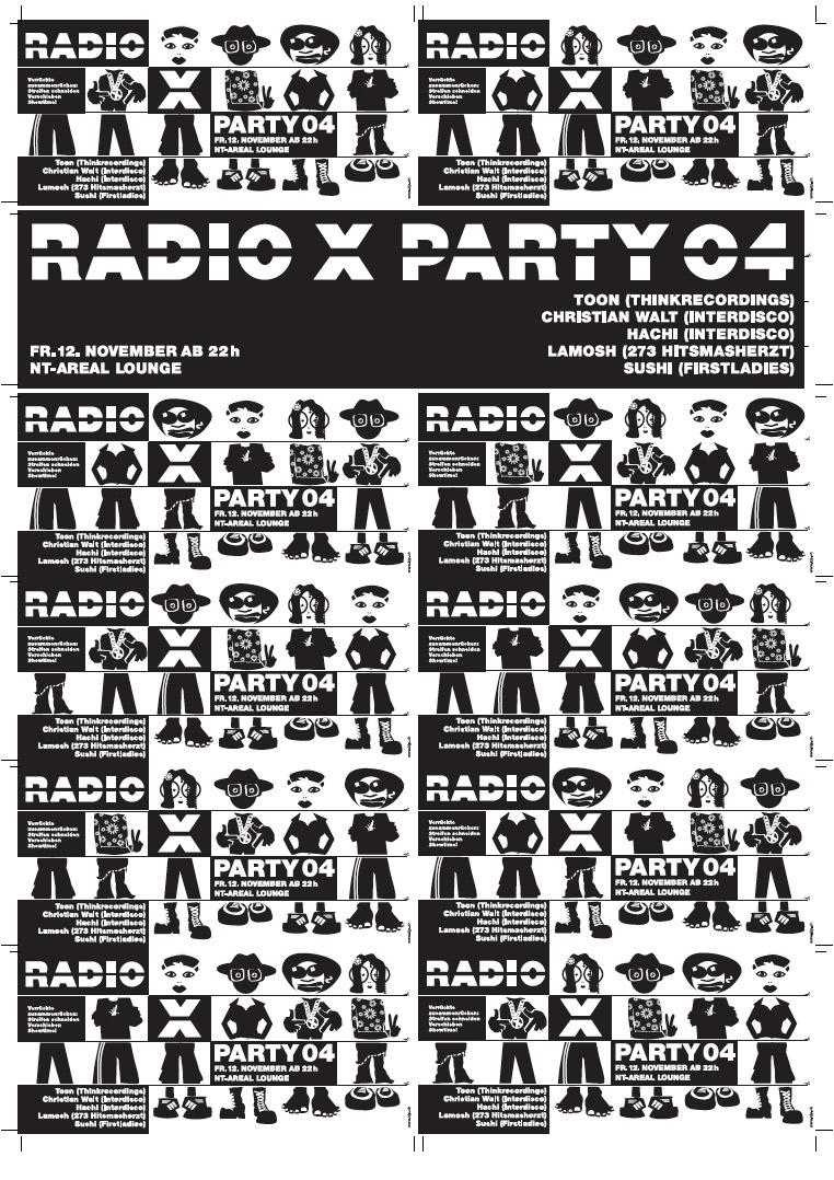 RADIO_X_PARY_04_A1