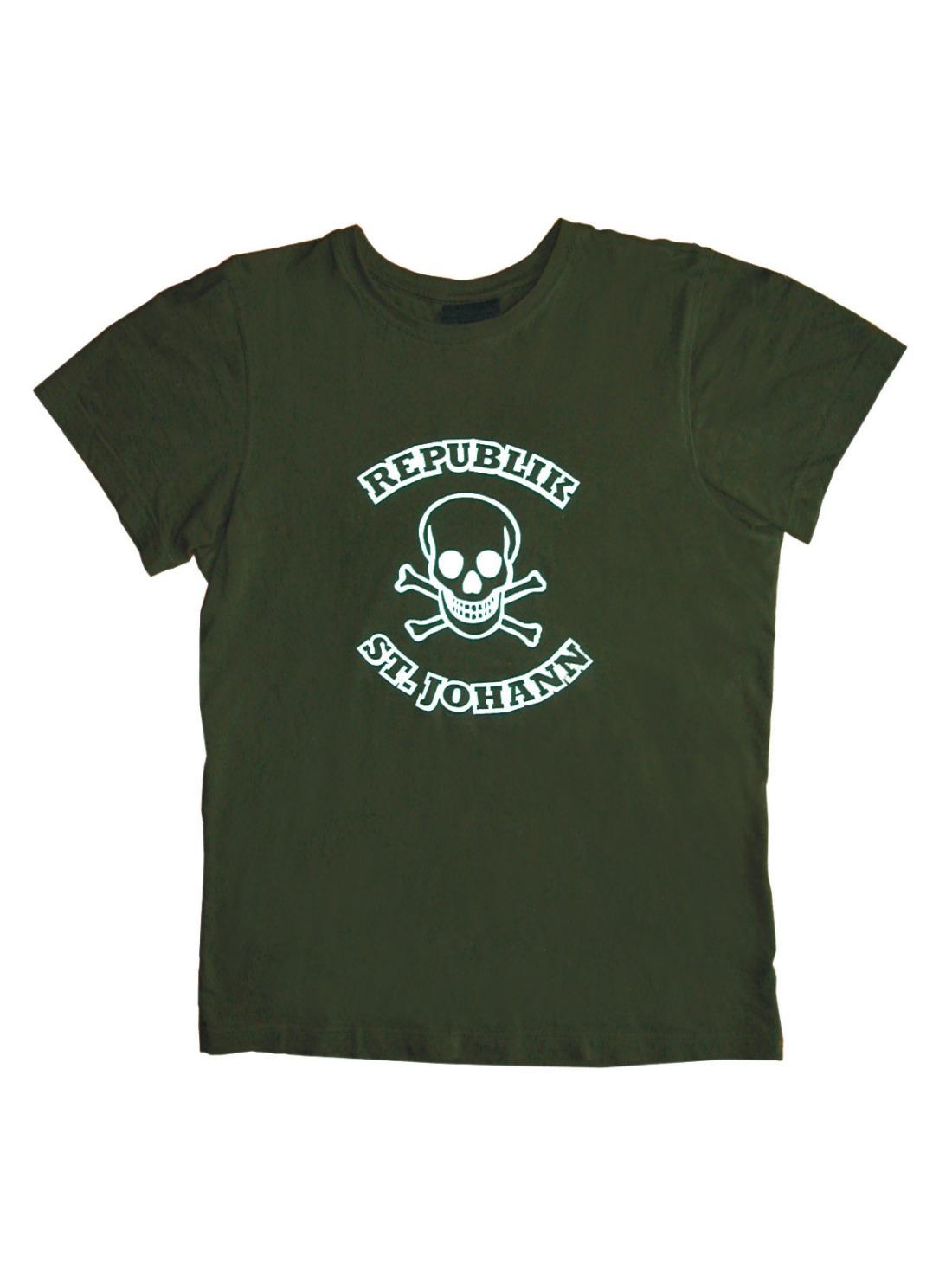 T-Shirt_StJohann_l