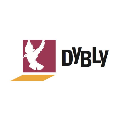 DYBLY