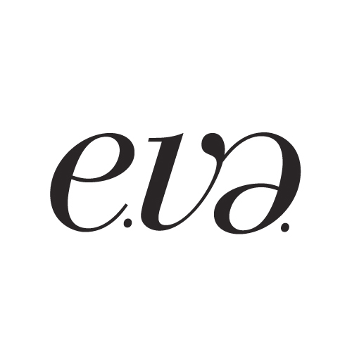 eva_logo_g