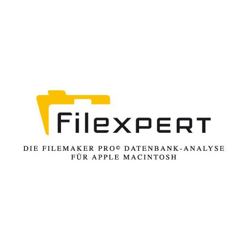 filexpert_logo_g