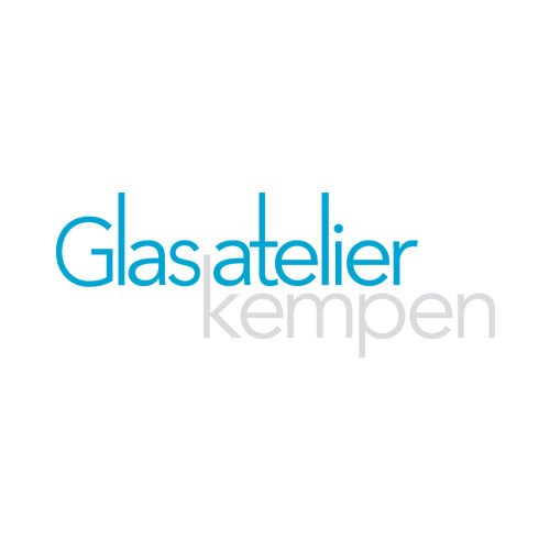 GLAS_KEMPEN