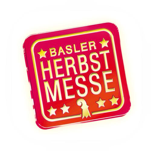 logo_basler_herbstmesse