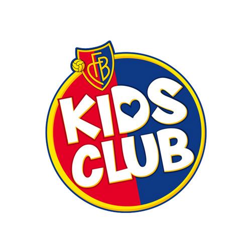 logo_fcb_kidsclub