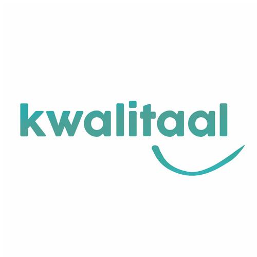 logo_kwaitaal